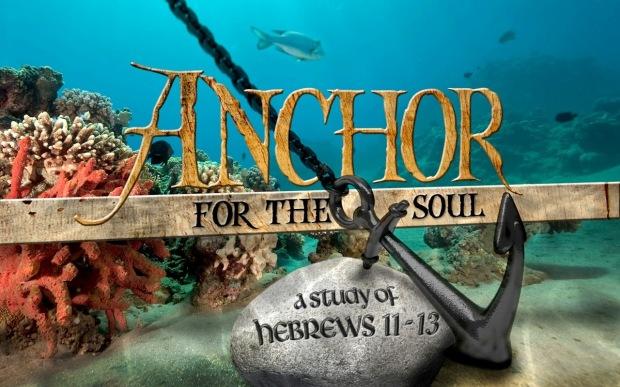 Frisco Bible Church message series (graphic design)